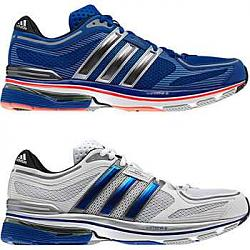 nuevas brooks adrenalinegts edition limited-adidas-adistar-salvation-3-shoes-jpg