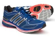 nuevas brooks adrenalinegts edition limited-xcvb-jpg