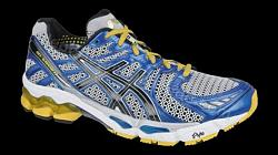 nuevas brooks adrenalinegts edition limited-asics-20gel-20kayano-2017-20t100n-200190-20-1600x1200-jpg