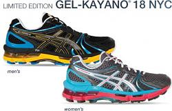 nuevas brooks adrenalinegts edition limited-shoes_kayano18_lg-jpg