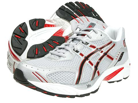 Buy asics gel 1100 > Up to OFF36% Discounted
