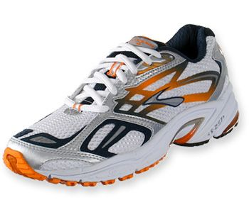 Brooks Glycerin 4