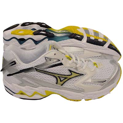 Mizuno Wave Precision 5