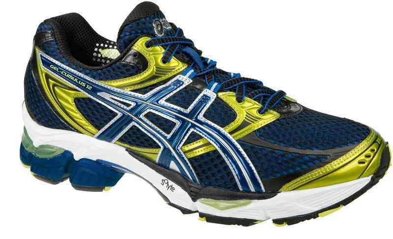 Asics Gel Kayano 20 Frontera popular