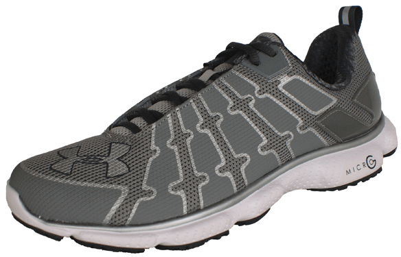 Under Armour Micro G Domino