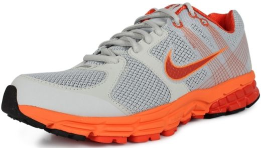 Nike Zoom Structure 15