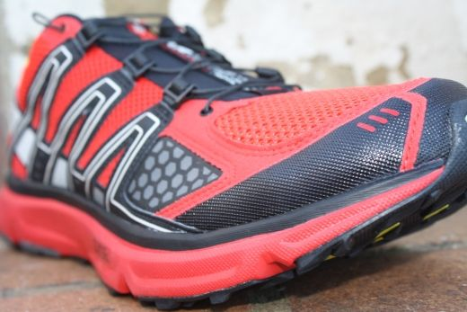 Salomon XR Mission - Puntera