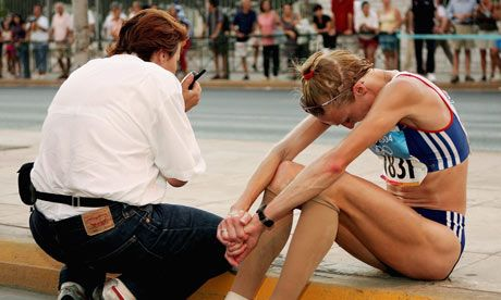 Paula-Radcliffe-pulls-out-001