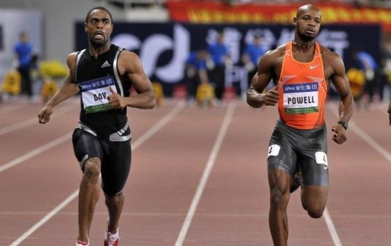 tyson-gay-asafa-powell
