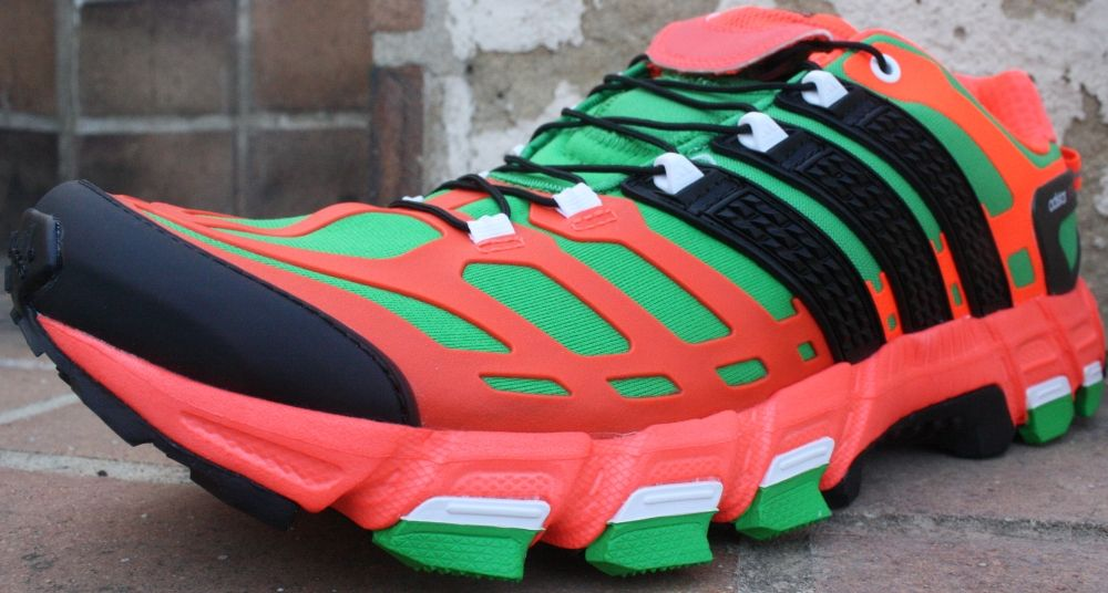 outlet store 6aa81 586f0 Adidas Adistar Raven 3 - Foroatletismo.com