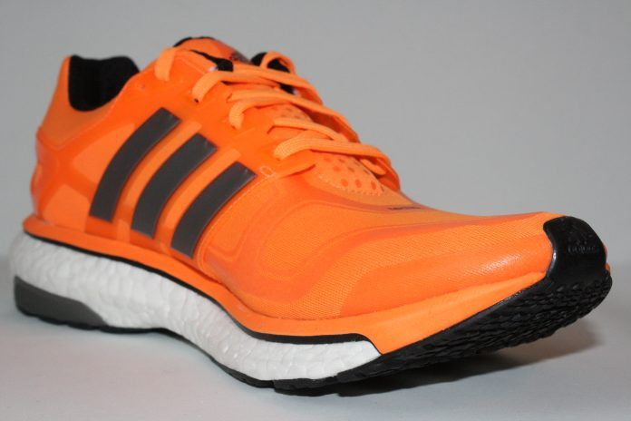 adidas energy boost 2 hombre