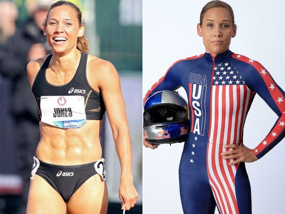 lolo-jones-bobsleigh
