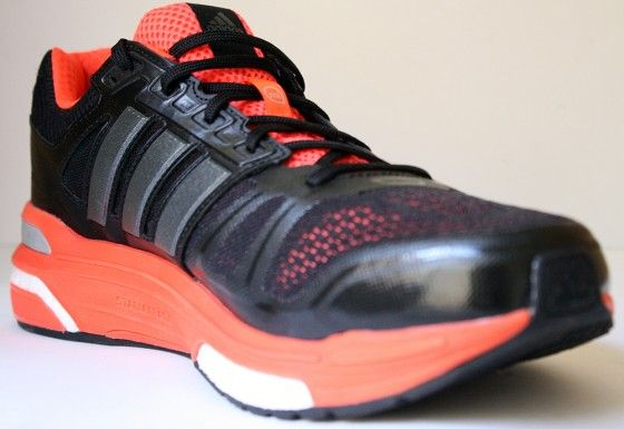 Adidas Supernova Sequence Boost - Perfil interior