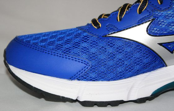 Mizuno Wave Rider 18 - Repunte