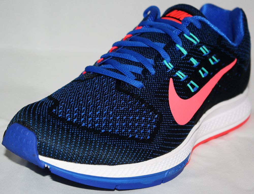 ff4f9d73d7cee Nike Zoom Structure 18