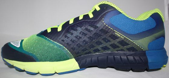 One Perfil Interior 2 Reebok Guide 1wd688