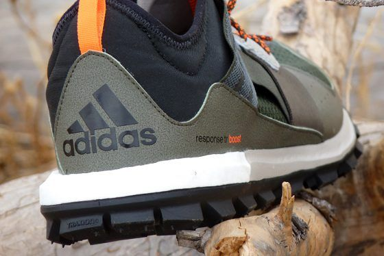 Boost Response Trail Boost Adidas Response Adidas Response Trail Adidas shQtrd