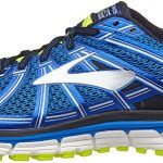 Brooks Adrenaline GTS 17