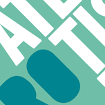 problema oakley - Foroatletismo.com