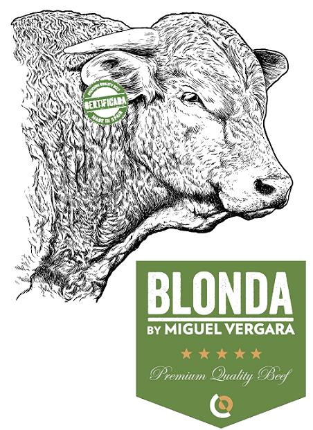 blonda-by-miguel-vergara-icono