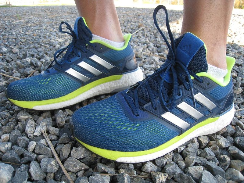 Welcome to buy - adidas supernova glide boost precio - OFF68 ...