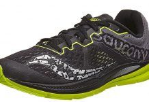 Saucony-Fastwitch-8-Portada