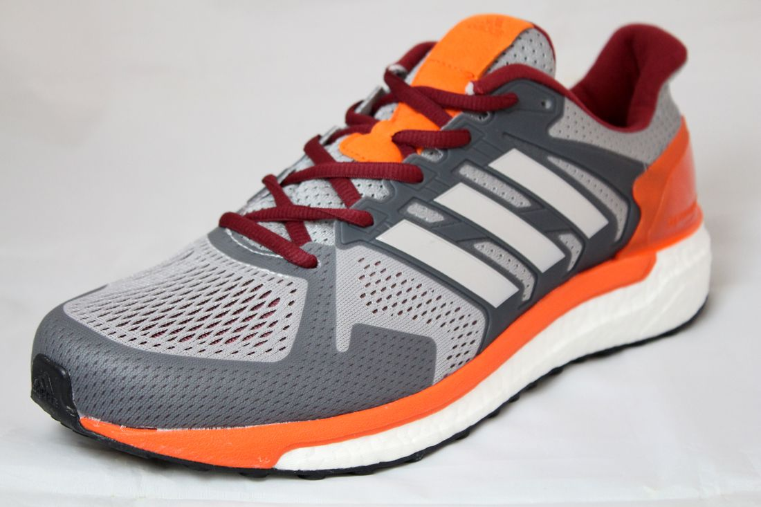 zapatillas adidas boost pronador