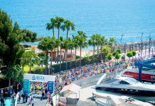 Ibiza Marathon