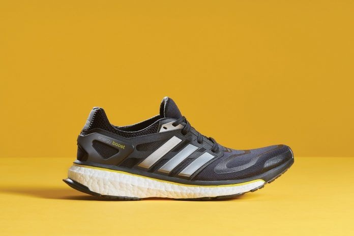 Adidas-5-Aniversario-Boost-Energy-Boost-OG