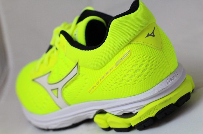 zapatillas mizuno wave rider 22 upgrades 32