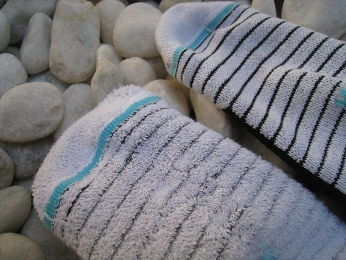 Other Socks Athletic Experience - Tejidos Abajo