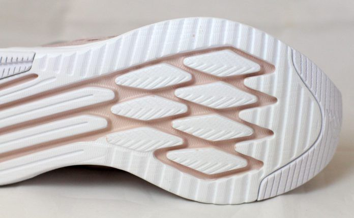 New Balance Fuelcore 5000 mujer