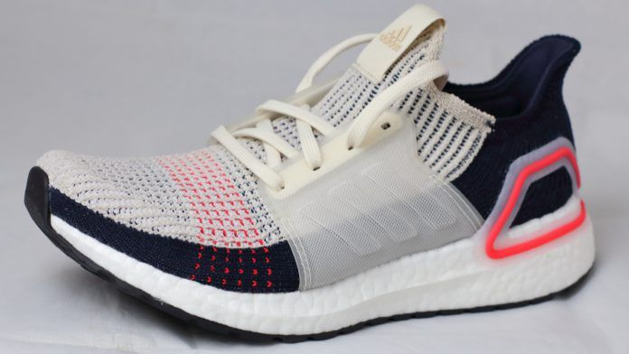 adidas ultra boost mujer opiniones